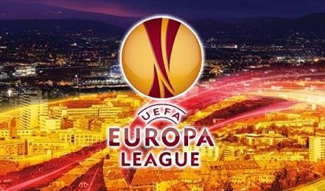 Киевское Динамо и Днепр узнали своих следующих соперников в Лиге Европы