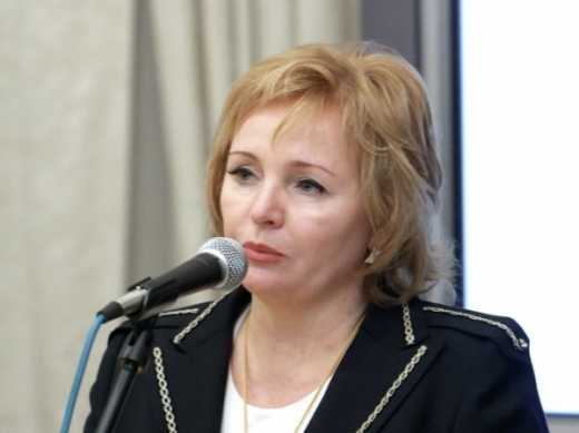Путина давно нет в живых, — бывшая супруга Людмила