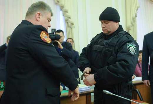 Это даже не начало, а только разминка: Блогер прокомментировал арест председателя ГСЧС