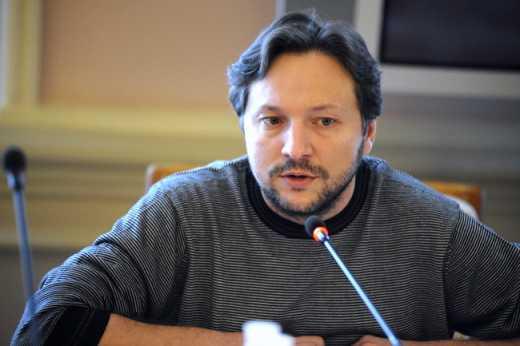 Блогер доказал бездарность информационной политики Украины в киберпространстве
