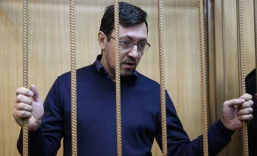 ФСБ готовило убийство Игоря Коломойского, – русский националист
