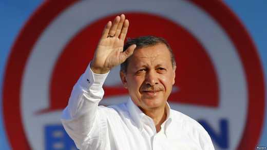Президент Турции Реджеп Тайип Эрдоган высказался в поддержку целостности Украины, включая Крым.President Recep Tayyip Erdogan expressed his support for the integrity of Ukraine, including Crimea.
