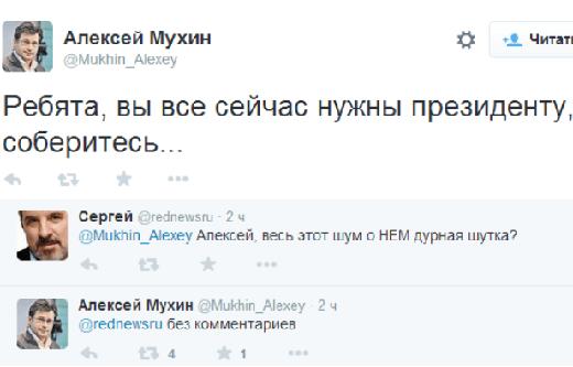 B_2jnwJUgAAMspH