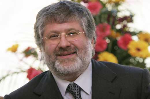 Коломойский сам начал войну, и он же ее проиграет — политолог