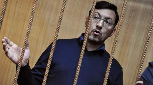 Александр Белов-Поткин сообщил, что ему предлагали убить Игоря Коломойского.Alexander Belov-Potkin said that he offered to kill Igor Kolomoisky.