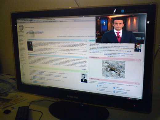 Интернет посредник в Германии – покупки без границ