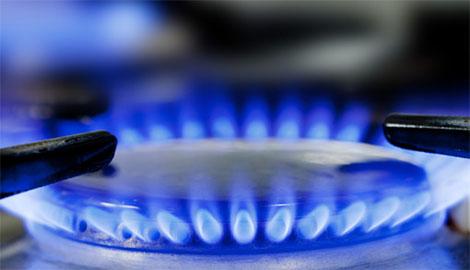 Россия хочет продавать газ Украине по 227 долларов