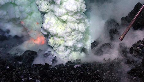 Боевики назвали причину утреннего взрыва на шахте имени Засядько