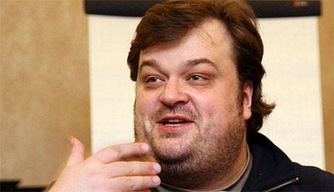 Российский комментатор призывает забыть «заурядного» Тараса Шевченко