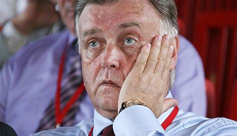 Российский чиновник знает, как именно США хотят ослабить Европу
