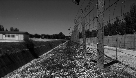 Шок! «Гестаповцы» из «новороссии» проводят бесчеловечные эксперименты над военнопленными украинцами
