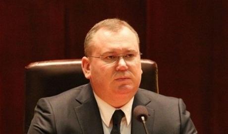 Новый губернатор Днепропетровщины выгоден сепаратистам — журналист