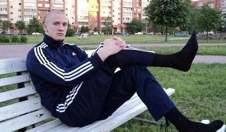 Adidas закрывает свои магазины в России, из-за бедности населения