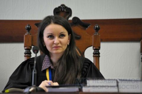 Верховная Рада дала разрешение  на арест трех судей Печерского суда