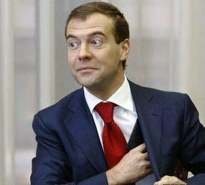 Впервые с 2013 года правительство РФ за один день вывело со своих счетов 600 миллиардов рублей