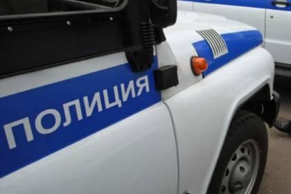 Российская реальность:В Москве неизвестные взяли заложников в музее МВД