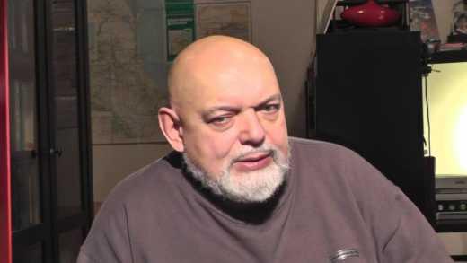 ФСБ использует убийство Немцова, чтобы нанести удар по Кадырову