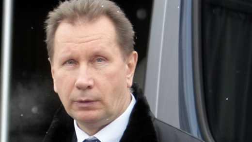 Алексей Мочанов, ссылаясь на свои источники в Москве, подтвердил смерть генерала Золотова