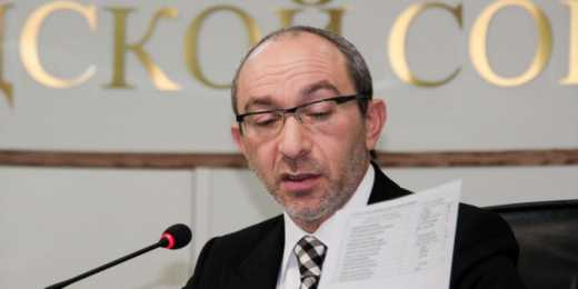 Кровавый теракт в Харькове был организован людьми Кернеса, — МВД