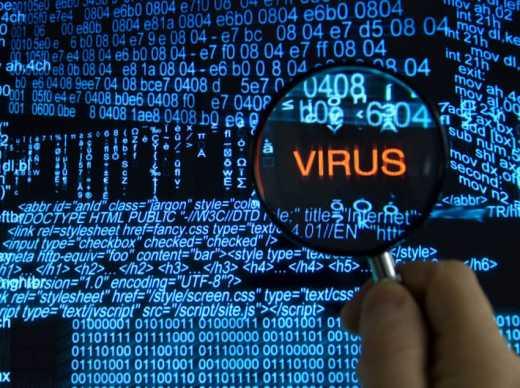 «Лаборатория Касперского» помогает шпионить спецслужбам России.»Kaspersky Lab» Russian Spies helps.