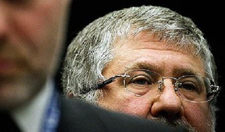 Коломойский не заплатил государству 1,8 миллиарда гривен — депутат