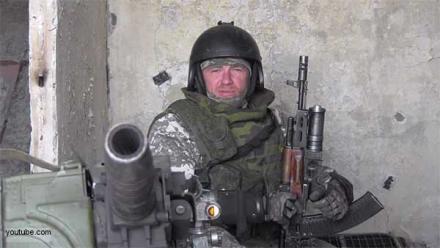 """Российская армия должна официально зайти на Донбасс и помочь  уничтожить террористов """"ДНР"""" и """"ЛНР"""" – российский экономист"""