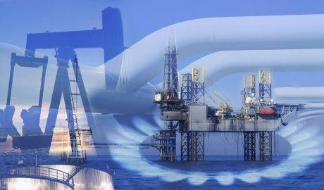 Россия распродает Китаю и Индии стратегические месторождения газа и нефти
