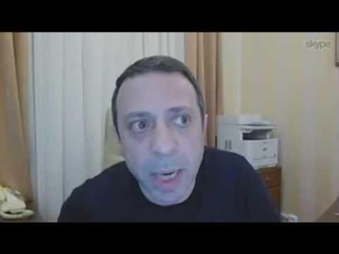 """Новый адепт секты """"Мы кормим всю страну"""": Геннадий Корбан заявил, что Днепропетровская область кормит всю Украину"""