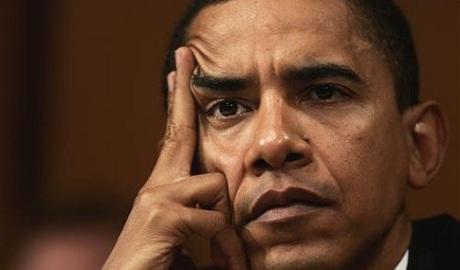 Немцова Убили представители Правого сектора по согласию Обамы – РосТВ ВИДЕО