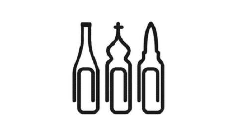 """""""Духовные скрепы"""" – в Белгороде прихожане возле церкви подрались за святую воду ВИДЕО"""