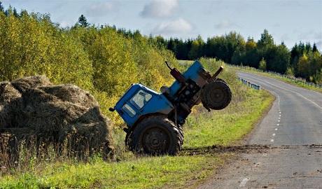 Боевики «ДНР» хотят за пять дней засеять все минные поля