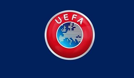 В УЕФА заявили о возможном бойкоте ЧМ по футболу 2018 в России