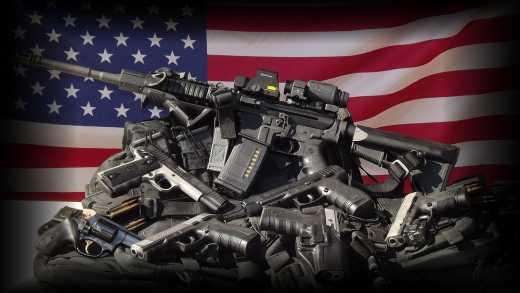 Уже 11 марта Вашингтон может объявить о начале поставок вооружения Украине, — американские СМИ