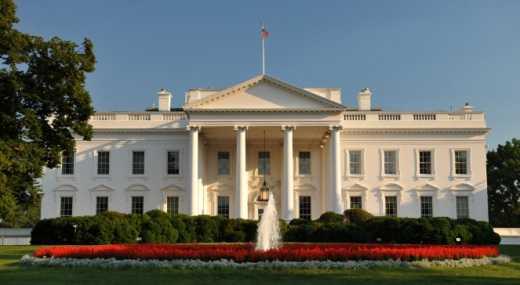 Предоставление оружия Украины на повестке дня в Вашингтоне, – заместитель главы Пентагона