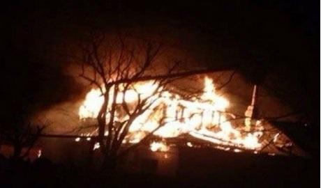 В Донецке возобновились ожесточенные бои ФОТО