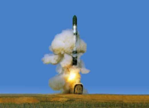 Кремль доигрался: Украина возобновляет ракетный щит и работает над созданием аэрокосмической разведки