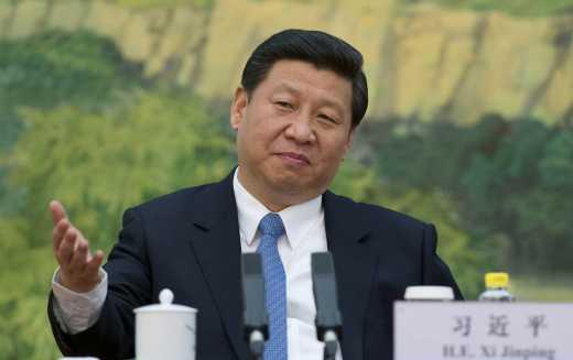 Китай предпочел дать денег на  газопровод Пакистану, а не России