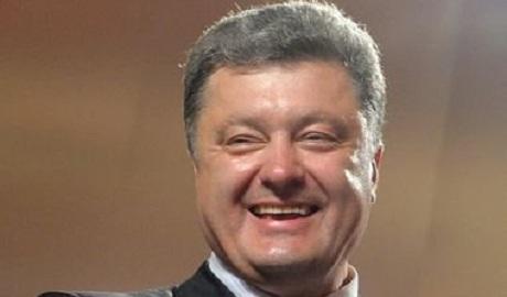 СРОЧНО!!! СБУ проводит обыск в Администрации президента Украины