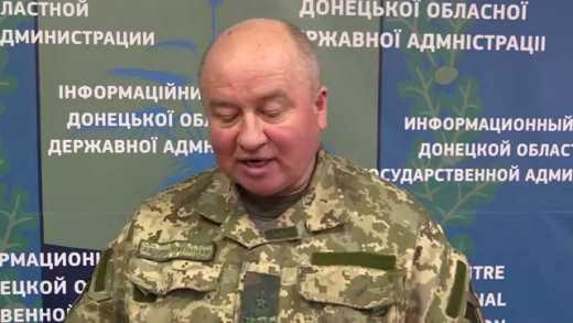 «Бетманы» и «Терминаторы» закончились: В «ДНР» новообразованную ДРГ назвали в честь Махно