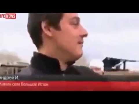"""""""Больше нечем"""": в России лесные пожары тушат дерьмом ВИДЕО"""
