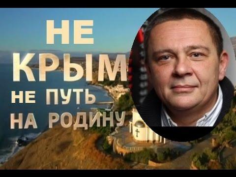 Гасите свет. Украина прекратила поставки электроэнергии в Крым