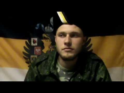 «ЛНР» конец, Игорь Плотницкий готовится сдать Луганск Украине ВИДЕО