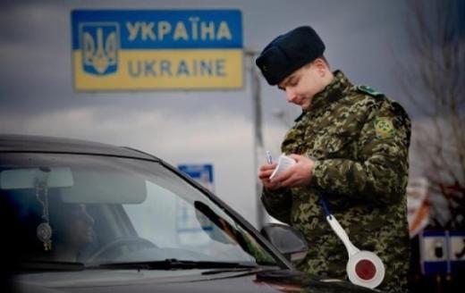 «Русский мир» уже не нужен: Террористы Донбасса хотят жить на территории, которую контролирует украинская власть