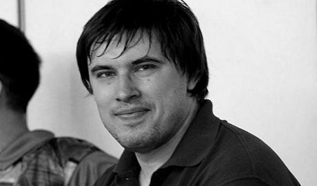 Скончался известный украинский футбольный комментатор