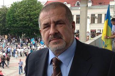 Война для Украины закончится сразу после возвращения Крыма