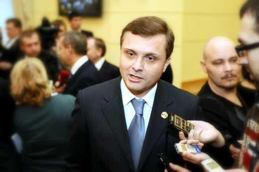Регионалы через депутатов БПП пытаются играть против правительства Яценюка