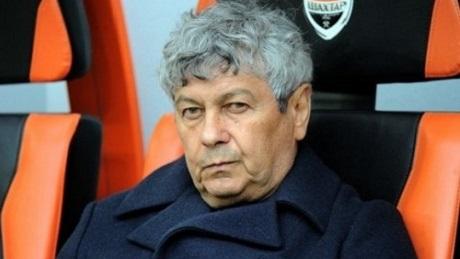 Тренер «Шахтера»: Россияне могут пойти войной на Румынию