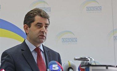 Путин попутал: Спикер МИД Украины прокомментировал заявление президента РФ по поводу предложения включить Донбасс в состав России