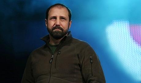 Ахметов —  самый большой патриот ДНР