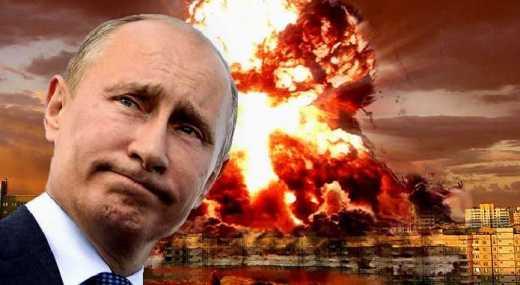 Путин завершил активную фазу войны на Донбассе, следующий шаг – удар по экономике Украины